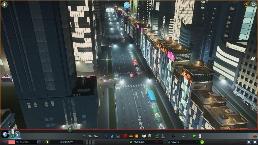 CitiesSkylines (4)