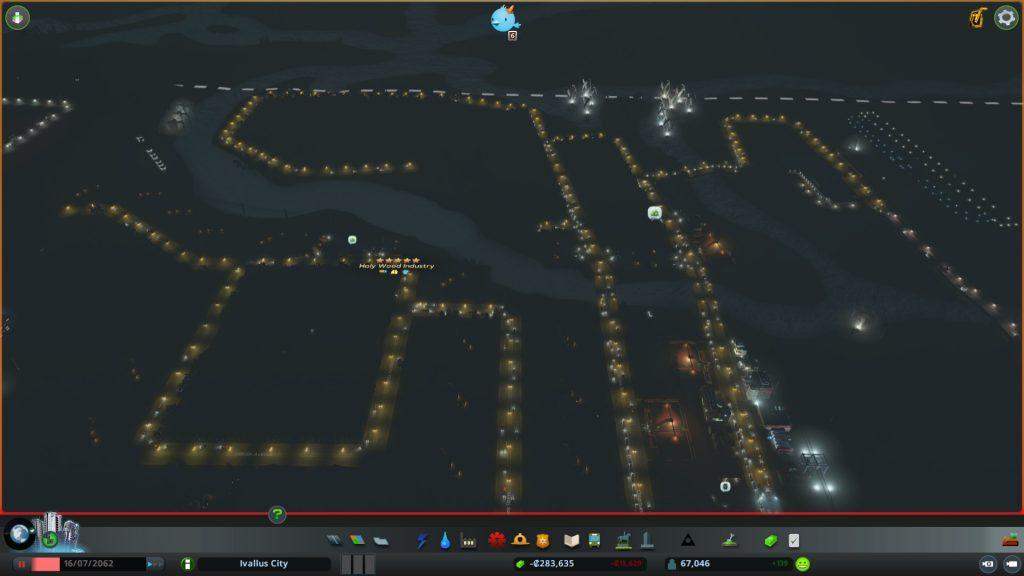 CitiesSkylines (7)