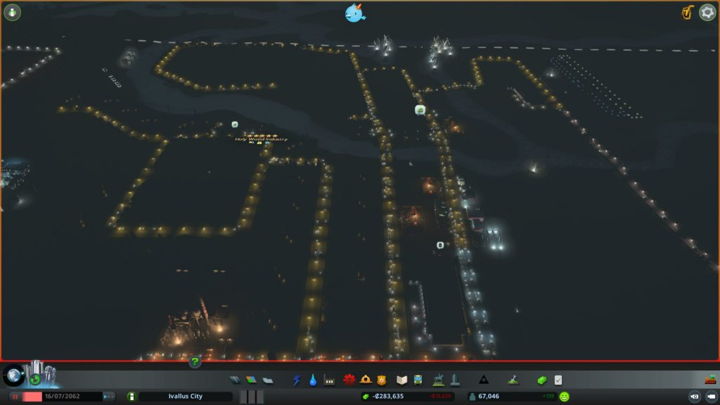CitiesSkylines (8)