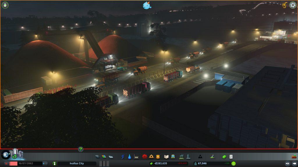 CitiesSkylines (9)