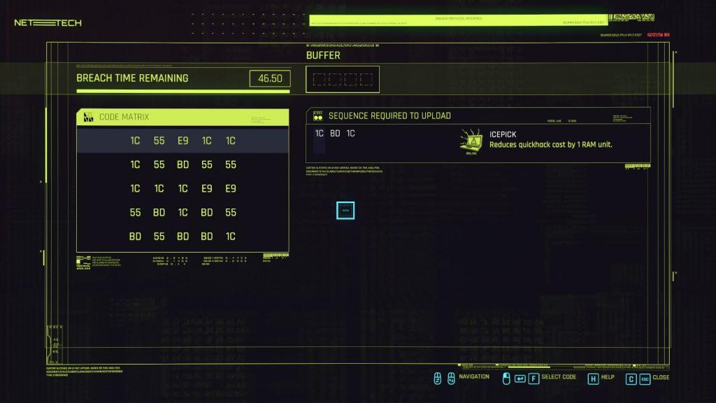 cyberpunk (5)