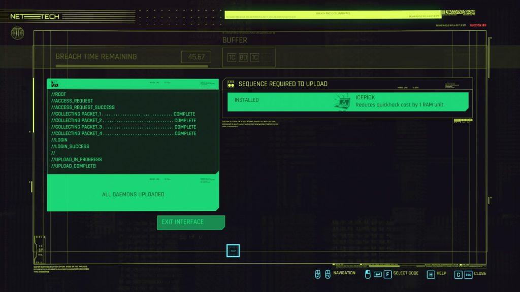 cyberpunk (6)