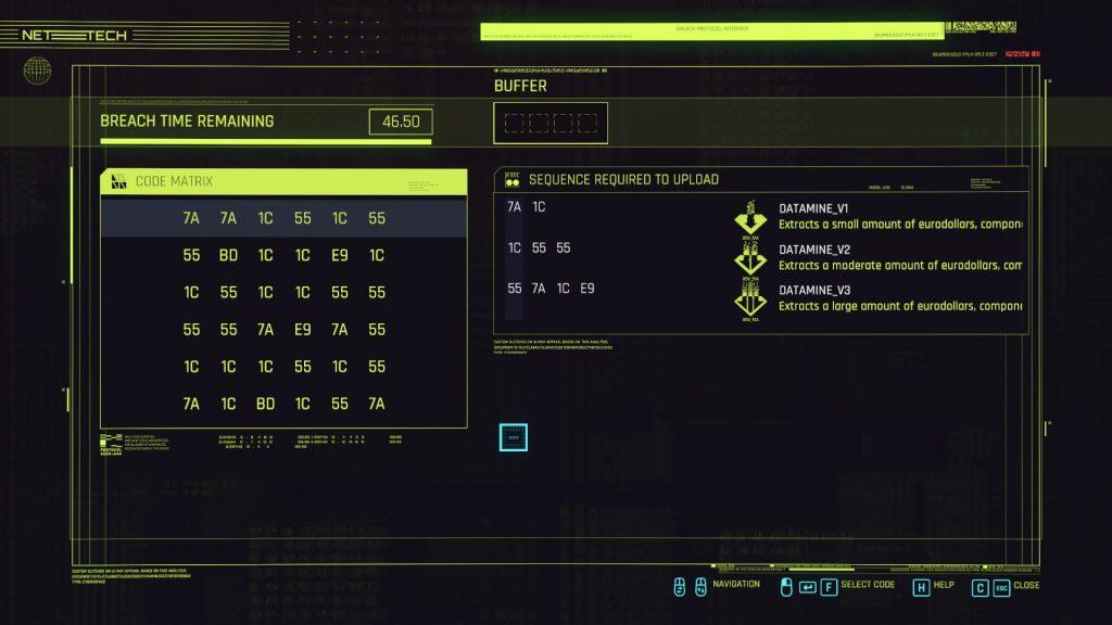 cyberpunk (8)